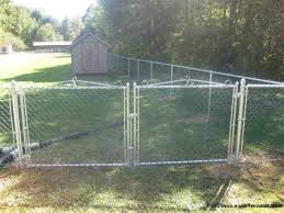 Chain Link Fence Gate Parts Wide Umpquavalleyquilterscom