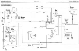 john deere stx38 wiring diagram wiring diagram for you • john deere lt133 wiring diagram 31 wiring diagram images john deere stx38 electrical schematic john deere stx38 wiring schematic