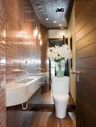 bathroom design tips and ideas. Unique Design 6 DESIGN TIPS TO MAKE A SMALL BATHROOM BETTER To Bathroom Design Tips And Ideas N