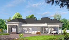 Best Home Design In 900 Sq Feet Kerala Home Design House Plans Indian Budget Models