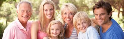 garden grove dental. Cypress Grove Dental Group | Dentistry \u0026 Orthodontics At 11939 Valley View Street - Garden CA