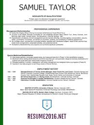 Example Combination Resume 74 Images Resume Combination Format