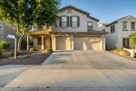 479 900 6br 4ba home in stetson valley parcel 34