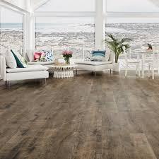 vinyl flooring vander berg furniture flooring