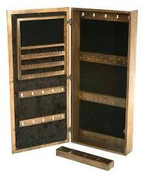 wall mount jewelry box mirrored wall mount jewelry box mirrored wall mount jewelry cabinet wall mounted mirrored jewelry cabinet wall mounted jewellery box