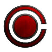 Aquaman Logo | Cyborg Logo by Alexbadass | Pixel art | Pinterest ...