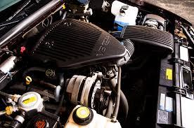 collectible classic 1994 1996 chevrolet impala ss 1994 1995 chevrolet impala engine 02