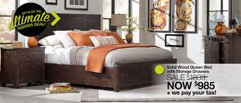 GardnerWhite Furniture Michigan Furniture Stores - Bedroom furniture lansing mi