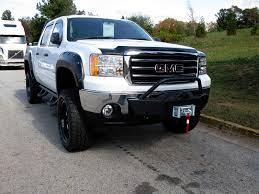 gmc trucks 2014 white. Exellent Trucks GM Boosts Price Of New Trucks To Pay For Rebates For Gmc Trucks 2014 White R