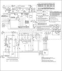 Honda Trail Ct90 Wiring Diagram