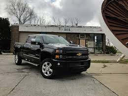 2018 chevrolet 2500 duramax. fine duramax when you need a powerful pickup to look at the 2017 chevy  silverado to 2018 chevrolet 2500 duramax r