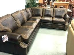 leather couch cleaner leather couch cleaner great leather couch cleaner leather sofa cleaner leather couch cleaning
