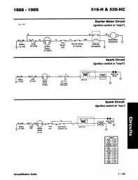 ge 3563 relay wiring diagram ge auto wiring diagram schematic ge 3563 relay wiring diagram ge home wiring diagrams on ge 3563 relay wiring diagram
