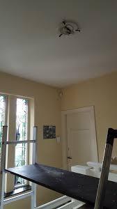 Lamp Vervangen Boven Trapgat Werkspot