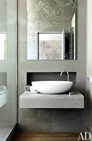 modern bathroom design 2014. Modren Modern Modern Small Bathroom Design Turn Your Big On Style With  These Sink Designs With Modern Bathroom Design 2014