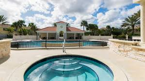 449 000 3br 3ba for in paloma palm beach gardens