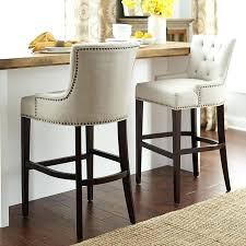 bar chairs with backs. Bar Stool Chairs With Backs Stylish Counter Stools Best 25 Ideas Only L