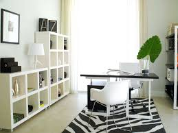 Home Office Whitechapel Home Office White Paper No More Excuses Outstanding  White Office Decorating Ideas Home