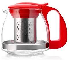 WALMER <b>Заварочный чайник Aster</b> 0,7 л — купить по выгодной ...