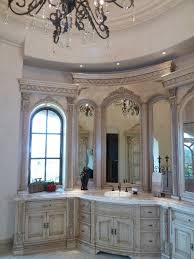high end bathrooms. high end \u0026 luxurious bathrooms built by fratantoni luxury estates mediterranean-bathroom s