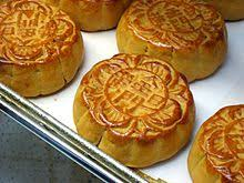 Image result for chinese desserts