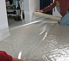 bathroom remodel do it yourself. DIY Bathroom Remodeling Carpet Protection Remodel Do It Yourself