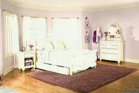 vintage bedroom ideas for teenage girls. Bedroom Awesome Teen Room Design Ideas For Girls Bedrooms Vintage Decorating With Wallpaper Zoomtm Charming Valentine Teenage