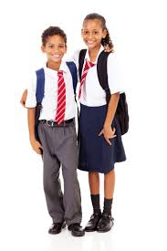 best images about pro con school uniform  school uniform shoes countryroad com au images assetimages