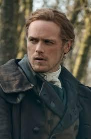 James Fraser   Outlander Wiki   Fandom