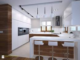 kitchen cabinets s in trivandrum awesome beautiful kitchen design kerala style for home design kitchen