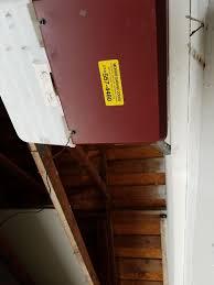 morris garage door 29 reviews garage door services 2587 westminster ave costa mesa ca phone number yelp