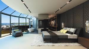 Bedroom Ideas : Wonderful Luxury Bedroom With Big Windows Also Photo  Bedrooms Modern Designs As Wells Idea Images  Baby Room Ideas Boy Nursery  Themes Decor ...