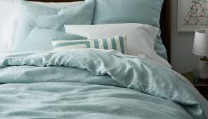 paisley duvets dot bedding super south target duvet queen toile covers argos beautiful double single black