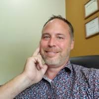 Shane Fields - Regional Vice President - Primerica | LinkedIn