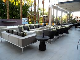 mercial patio furniturec2a0 unique pictures inspirations how to select the right outdoor furniture for your restaurant phoenix