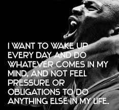Michael Jordan Quotes Inspiration 48 Inspiring Michael Jordan Quotes And Sayings With Images