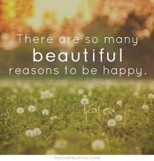 Happy Beautiful Quotes Best of Happy Quotes QUOTATION Image Quotes Of The Day Description