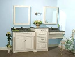 vanity table with drawers where to makeup vanity white bedroom vanity with drawers vanity table set with lights pine makeup vanity