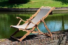 deco garden furniture. Garden Furniture With Art Deco Style Deco Garden T