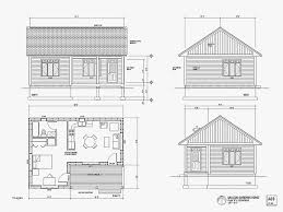 duck house plans pictures beautiful wood duck house plans new plans for small houses unique media