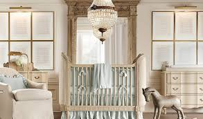 high end baby furniture. furniture design ideas high end baby luxurious teal nursery decor with framed wall and mirror h