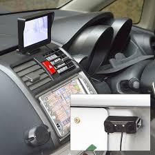 back sensor monitor set 24v correspondence version car truck camera set postscript rear back distance indication beep sound acc power supply sanko