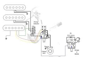 fender strat tbx wiring diagram wiring diagrams and schematics 2 fender tbx wiring diagram wellnessarticles