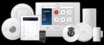alarmclub releases honeywell security system for diy home security