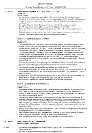 Medical Writing a Prescription for Clarity   Copy Editing as well  furthermore Conduct and Interpret a Profile Analysis   Statistics Solutions furthermore Medical Writing a Prescription for Clarity   Copy Editing moreover Bayesian statistical analysis of bacterial diversity  PDF Download further Estimating the prevalence of generalized and partial lipodystrophy as well Exercises and Solutions in Biostatistical Theory 2010 pdf together with Statistical methods in analytical chemistry wiley 2000 moreover  furthermore Medical Writing a Prescription for Clarity   Copy Editing further . on bio statistical ysis solutions provided by medical writing