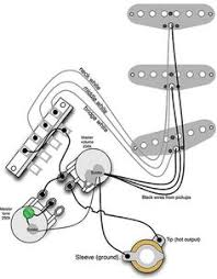 eric clapton wiring schematic guitar wiring diagrams stratocaster master tone configuration premierguitar com articles