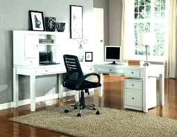 ikea home office chairs. Ikea Home Office Ideas Design Hacks Chairs