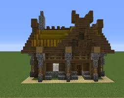 Small Picture Best 25 Minecraft small castle ideas on Pinterest Amazing