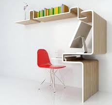small home office desk. Small Home Office Desks Unique Desk For Space Throughout Spaces Design 10
