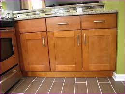 cabinet pulls placement. Shaker Cabinet Hinges Mid Century Modern Hardware Design Placement . Pulls I